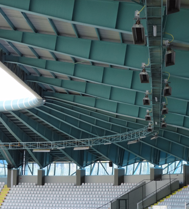 Stadyum 2