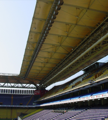 Stadyum 3