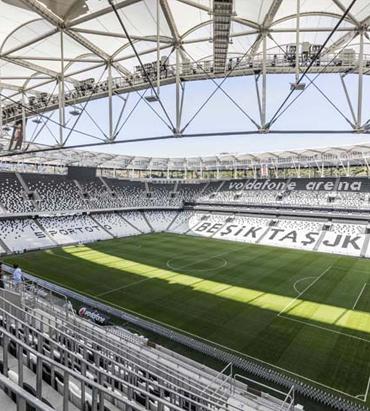 Stadyum 4